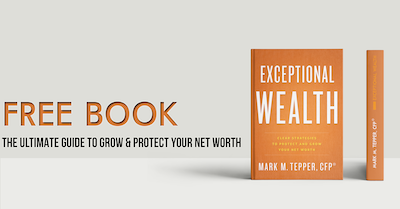 exceptional wealth free book offer