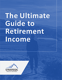 Ultimate Guide to Retirement Income