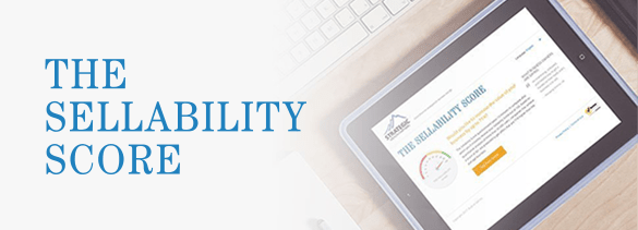 SWP Tool - Sellability Score